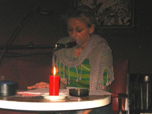 Birgit Kreipe