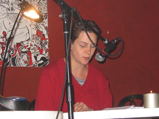 Katharina Lippert